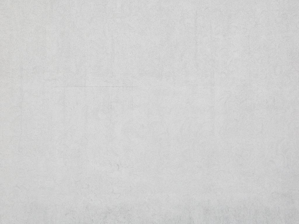 Leinwandfoto Slider Hintergrund